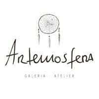 Artemosfera Galeria Atelier