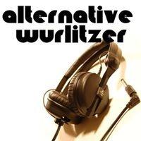 Alternative Wurlitzer