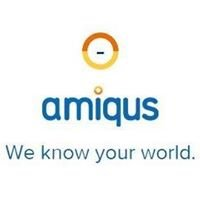 WeAreAmiqus