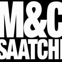 M&C Saatchi Talent