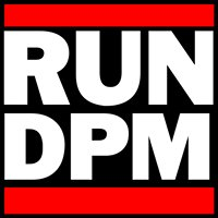 RUN DPM