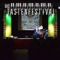 Das Tastenfestival