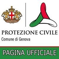 Protezione Civile Comune di Genova