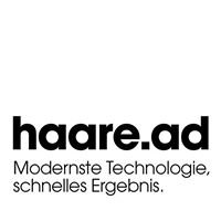 haare.ad