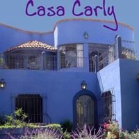Casa Carly: Casita Rentals in San Miguel de Allende