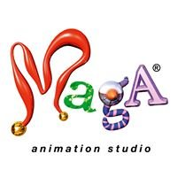 Maga animation studio