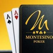 Montesino Vienna