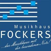 Musikhaus Fockers