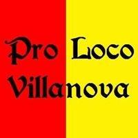 Proloco Villanova D'Albenga