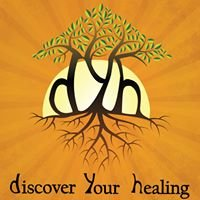 Discover Your Healing