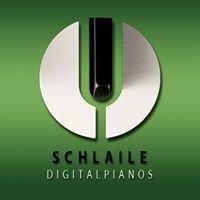 Schlaile Digitalpianos