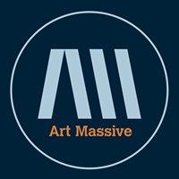 Art Massive