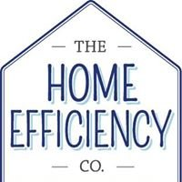 The Home Efficiency Company