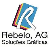 Rebelo Artes Gráficas