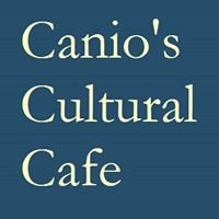 Canio's Cultural Cafe