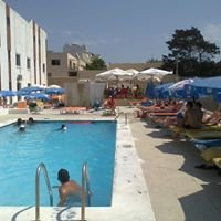 Sensi Hotel M'Scala