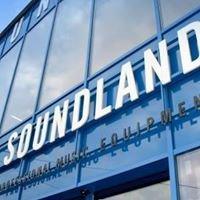 Soundland GmbH