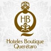 Hoteles Boutique Querétaro