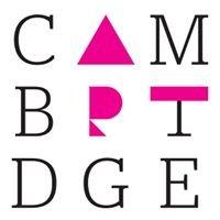 Cambridge School of Art