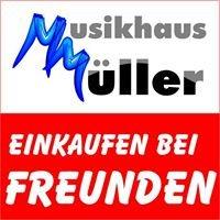 Musikhaus Müller