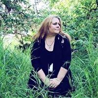 The Violet Aura Holistic Healing Foundation