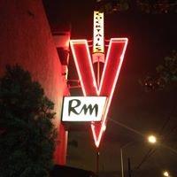 V Room