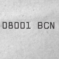 08001 BCN