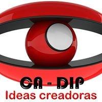 Ca-Dip