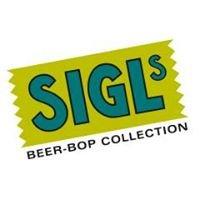 sigls.beer