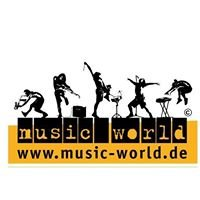 music world e.K.