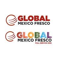 Global Mexico Fresco SA de CV