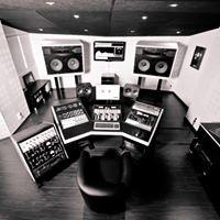 La Villa / Mastering Studio