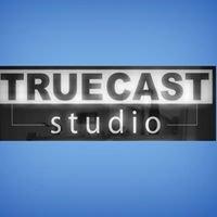 True Cast Studio