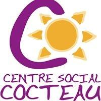 Centre Social Cocteau