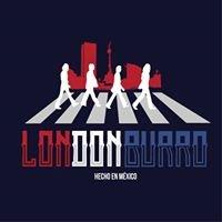 Londonburro