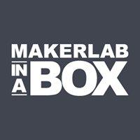 Maker Lab in a Box