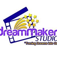 Dream Makers Studios