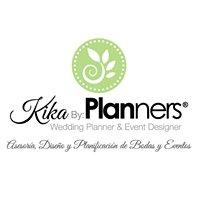 Kika by Planners