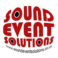 Sound Event Solutions