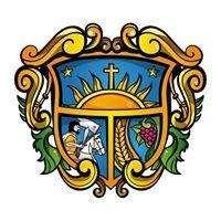 Instituto Municipal de las Mujeres de Querétaro