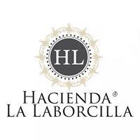 Hacienda La Laborcilla