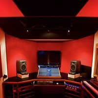Ferlas Studio