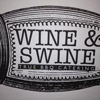 Wine and Swine