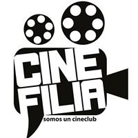 Cinefilia Puebla