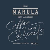 MARULA Coffee & Cocktails