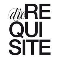 Die Requisite