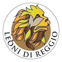 Leoni di Reggio