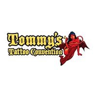 Tommy's Tattoo Convention