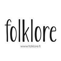 Folklore - studio & shop