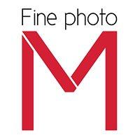 Fine photo M